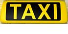 Taxi-Elsenheimer - Logo
