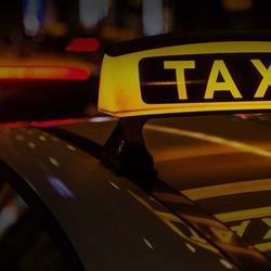 Taxi fahren in Rheine
